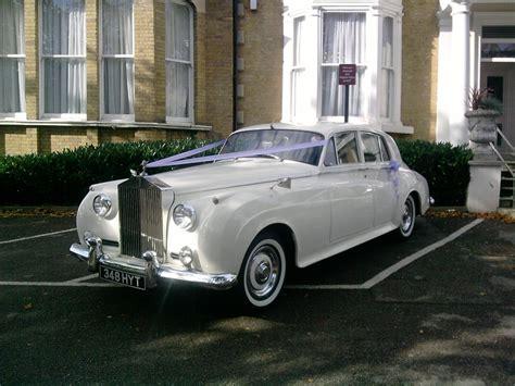 wedding rolls royce rolls royce silver cloud wedding car hire