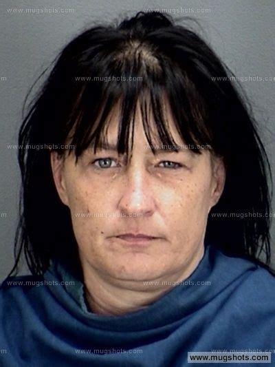 Wichita County Arrest Records Brown Mugshot Brown Arrest Wichita County Tx