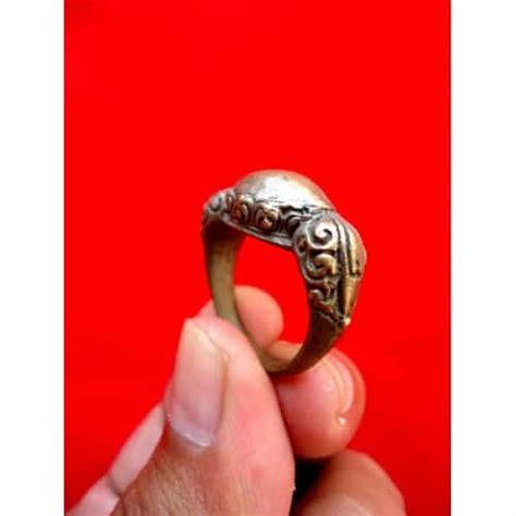 Tolak Peluru Rox 5kg Murah cincin kabudhan dunia pusaka sakti