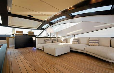 illuminazioni interni illuminazione yacht elettromare