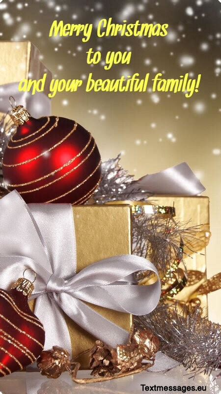 merry christmas wishes  teacher  images