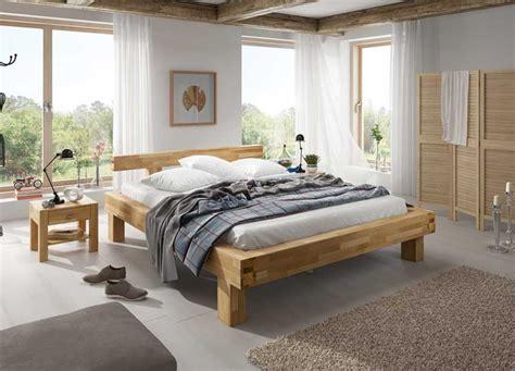 schlafzimmer betten zeigen zimmer die perfekte