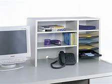 Image result for 29 w compact desk top organizer 3692mh