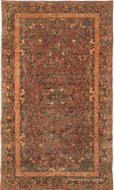 sarouk rugs mahajiran sarouk rugs claremont rug company
