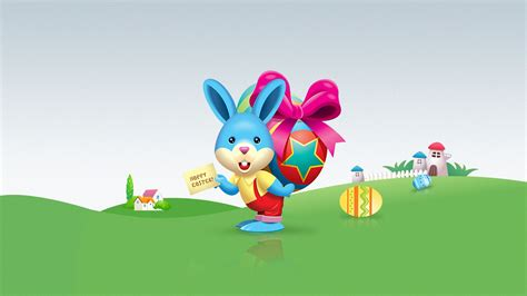 20 Hd Easter Wallpapers 20 Hd Easter Wallpapers