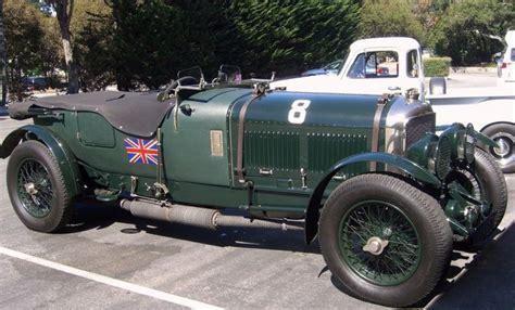 bentley car models the top 10 bentley car models of all time