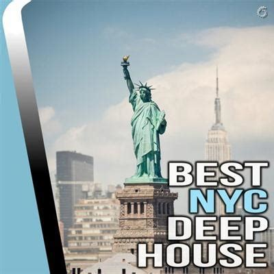 best house music nyc va best nyc deep house 2015 downloads 187 downturk download fresh hidden object games