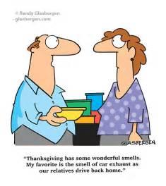 cartoon thanksgiving pics photos thanksgiving cartoons