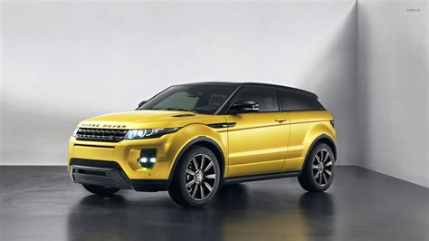 wallpaper range rover evoque 2013 land rover range rover evoque 4 wallpaper car