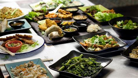 cuisine orient dining page century cove