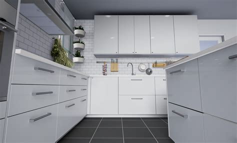 virtual kitchen designer ikea collaborating on ikea s virtual kitchen allegorithmic