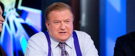 baffles me bob beckel responds to fox news statement bob beckel is baffled by fox news announcement to let