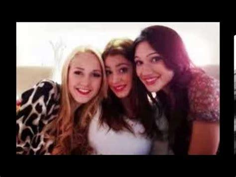 imagenes de amistad violetta fotos de violetta y sus amigos youtube