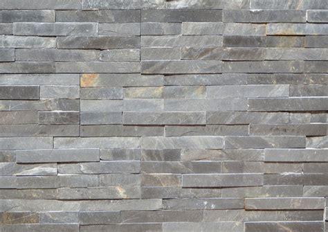 decorative stones for walls decorative walls exterior search tsmc