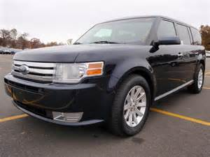 Ford Flex Sale Cheapusedcars4sale Offers Used Car For Sale 2009