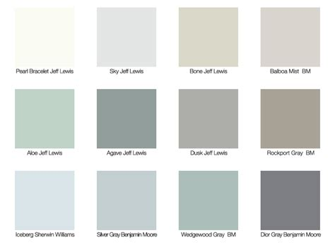 list of neutral colors the new neutrals neutral paint colors neutral paint and