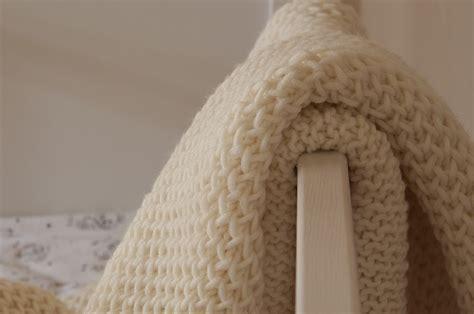 copertina all uncinetto per culla copertina culla a maglia alluncinetto it