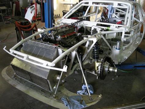 Spaceframe Sculpture Kit For Your Yeah Thats It by 17 Best Images About Frame Chassis On