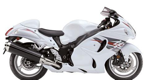 Suzuki Hayabusa Spec 2012 Suzuki Hayabusa Detail Specifications Motorbike Reviews