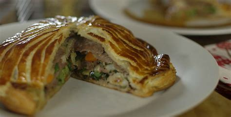 james martin home comforts recipe james martin served up a saviour french beef pithivier