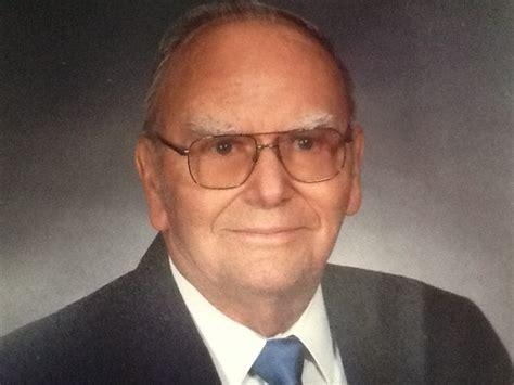 obituary for henry melton sr services