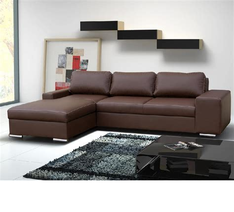 sofa rozkładana sofa rozkladana narozna refil sofa