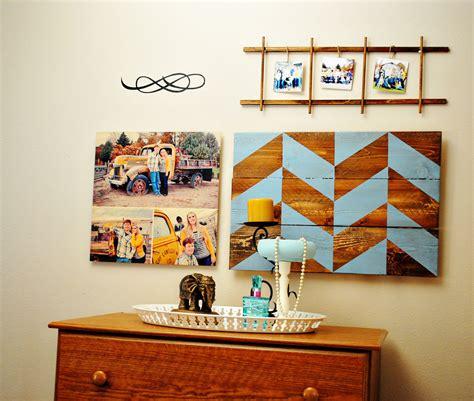 shutterfly home decor shutterfly wood wall art home decor shutterfly wall art