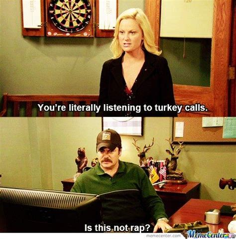 Turkish Movie Meme - 25 best parks and rec quotes on pinterest parks and
