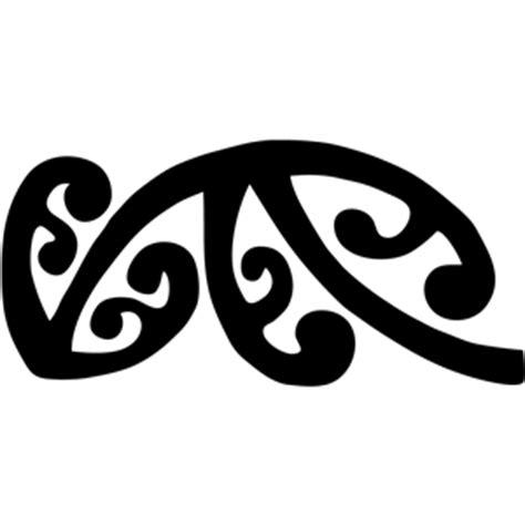 maori clipart maori designs border clipart best