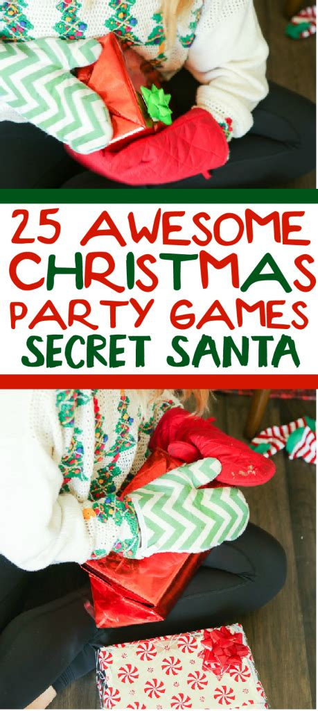 office christmas party games for large groups 25 that are great for adults for groups for and even for