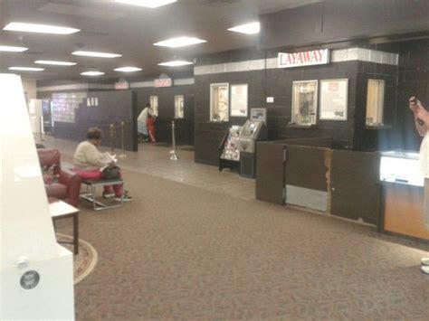 banco dei pegni detroit interno foto di american jewelry and loan detroit