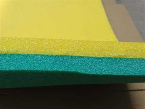 foam water play mat for lakes floating foam mat