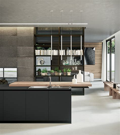 sophisticated contemporary kitchens with cutting edge design sophisticated modern kitchens with cutting edge design