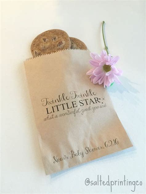 Baby Christening Giveaway Ideas - best 25 christening giveaways ideas on pinterest christening favors girl baptism