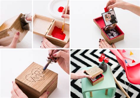 16 creative inexpensive valentine s day gifts for him valentine s 14 diy valentine s day gifts for him and her