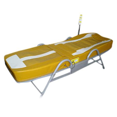 jade massage bed jade massage bed