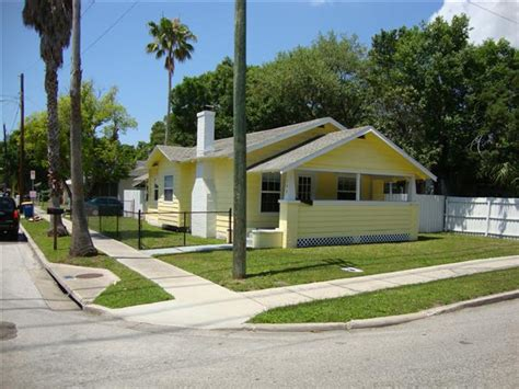 clearwater houses for rent apartments in clearwater