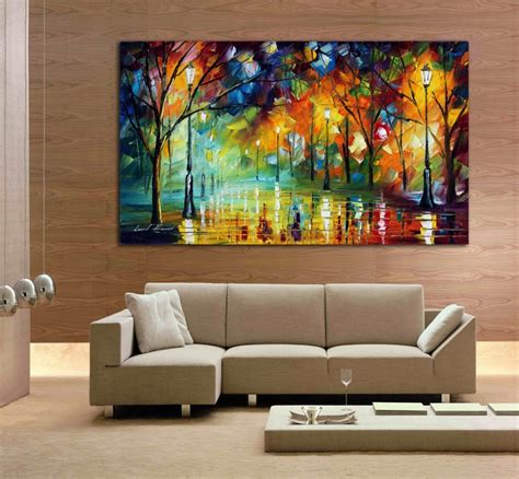 Living Room Art Paintings | beautiful paintings for living room ideas modern