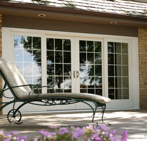 Patio Doors Houston Tx by Patio Doors Houston Tx Patio Doors Houston Sliding Glass