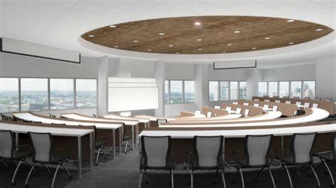 Executive Mba Washington Dc Area by Uva Darden Announces New Facilities In Washington Dc Area