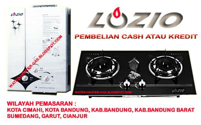 Water Heater Frisone penjualan water heater pemanas air gas lozio