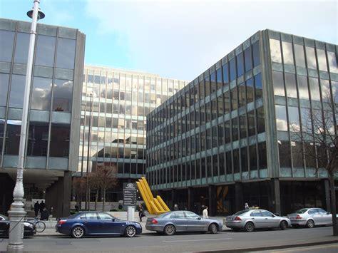 bank of ireladn file bank of ireland hq baggot jpg wikimedia commons