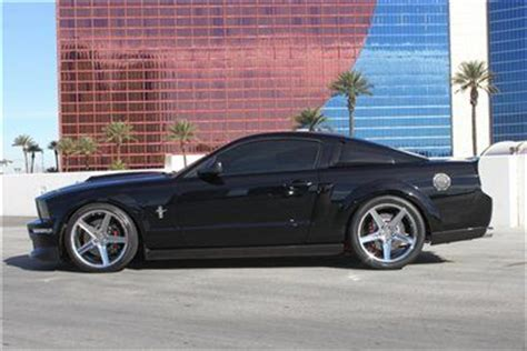 2005 Mustang Hp by Sell Used 2005 Ford Mustang Gt Shelby Fully Built 950 Hp