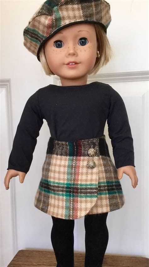 Uv135 647 Flannel Knit Dress 2857 best ag stuff images on american