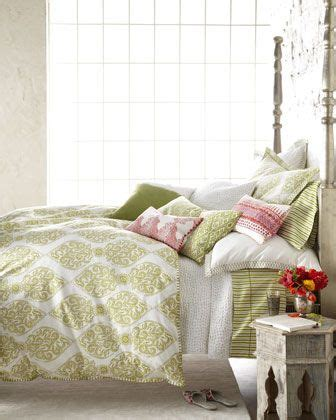 john robshaw bedding textiles pinterest 15 best images about john robshaw on pinterest chairs