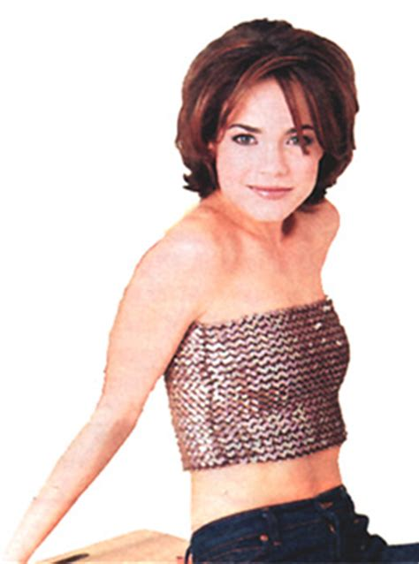 rebecca herbst illness rebecca herbst workout pictures to pin on pinterest