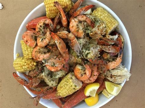 corner crab house a real maryland crab house review of crab corner maryland seafood house las vegas