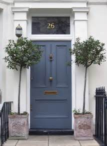 colors for front doors front door ideas curb appeal paint colors home