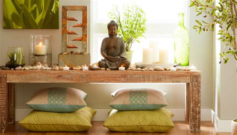 meditation home decor 50 best meditation room ideas that will improve your life