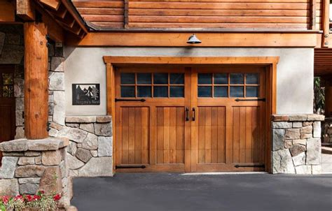 Truckee Overhead Door Truckee Overhead Door 22 Photos 13 Avis Services Portes De Garage 1101 Emerald Bay Rd